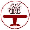 mkcakes-logo